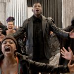 Tsotsi, the Musical: Why You Should Go