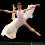 Review: SA International Ballet Competition