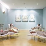 Ginkgo Luxury Spa Arniston