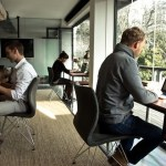 Co-Working Spaces in Cape Town