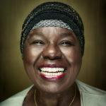 Randy Crawford: Farewell SA, With Love – CANCELLED