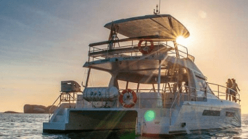 Waterfront_Charters_Private