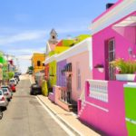 Bo-Kaap Walking Tour