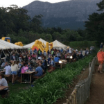 POSTPONED: The Range Food Market
