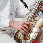Spier Hosts 'Jazz & Classical Encounters'
