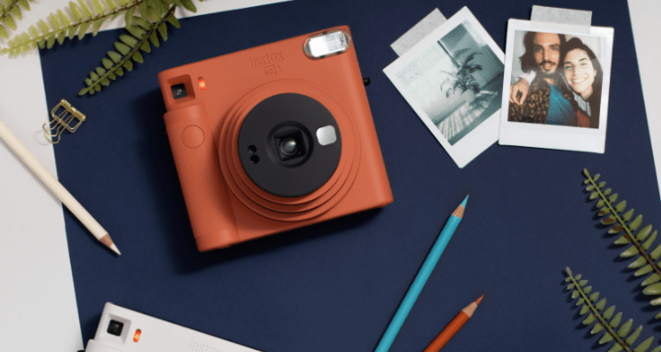 Instax South Africa