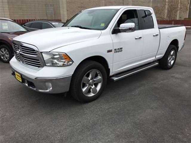 Horn Location 2014 Dodge Ram 1500 Get Free Image About Wiring