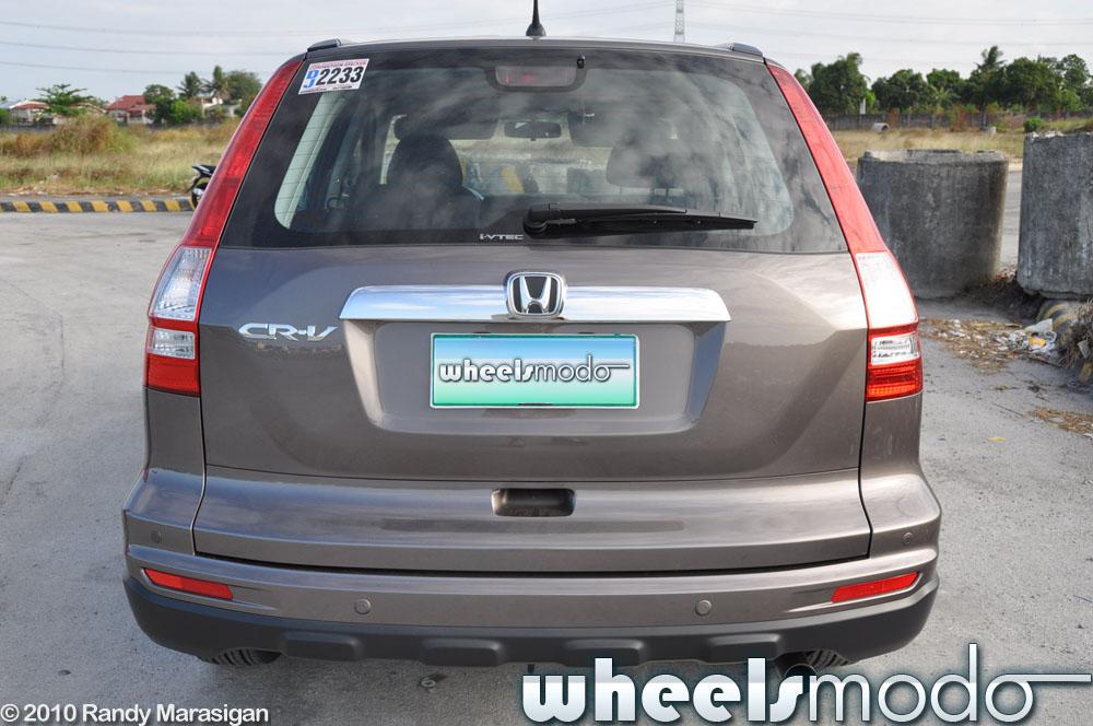 Diagram Honda Civic Wiring Diagram Honda Civic Ecu Pinout Ecu Honda