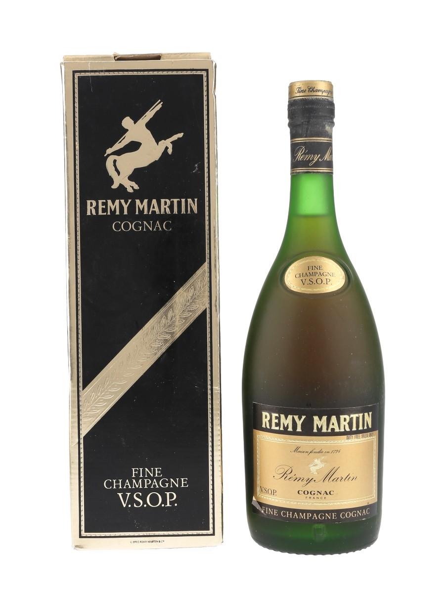 Remy Martin Vsop Label : martin, label, Martin, 82457, Buy/Sell, Spirits, Online