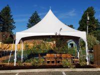 Marque Tents & 162225FFE76C2E