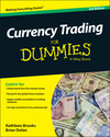 Currency Trading For Dummies 3rd EditionBook Information  For Dummies