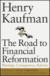 book-road_to_financial_reform