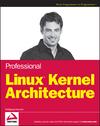 Wrox kernel book