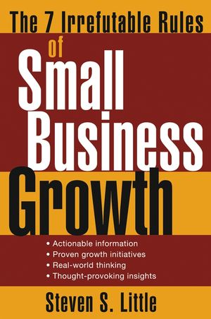 Top 7 Books Every Business Owner Must Read