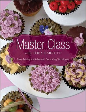Kết quả hình ảnh cho Master Class with Toba Garrett