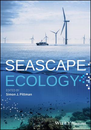 seascape ecology