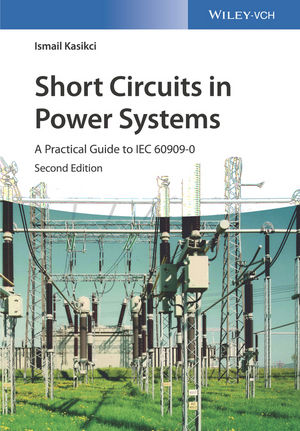 Motor Short Circuit Contribution  impremedia