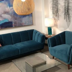 Leon S Mackenzie Sofa Camouflage Bed Www Winnipegfreepress Com Homesite Its Kind In North America A 3 275 Million Project The Taillieu Unit Could Save Lives Through Early Diagnosis Of Lung And Esophageal Cancer