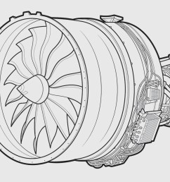 ge jet engine diagram [ 1701 x 893 Pixel ]