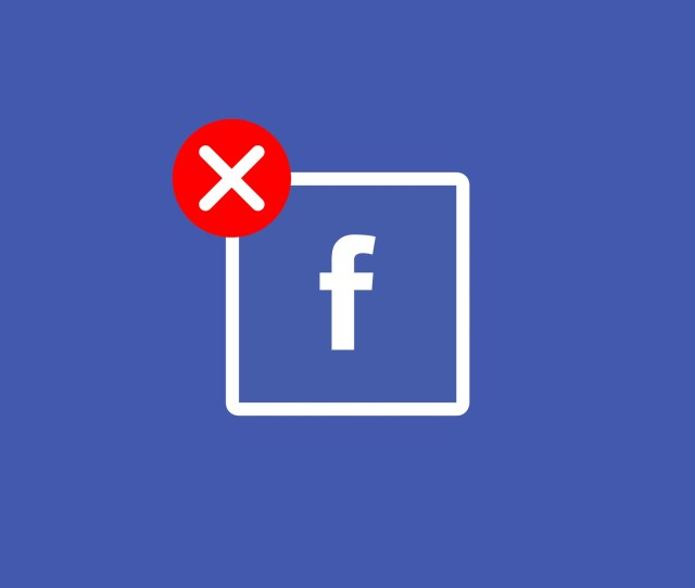 How To Change Those Spammy Group Notifications On Facebook