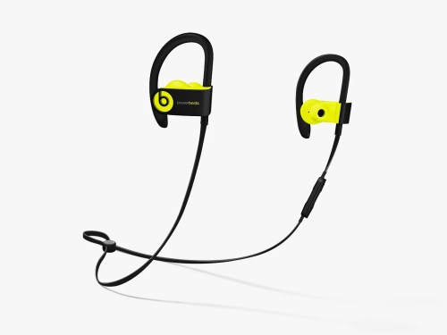 small resolution of review beats powerbeats3 wireless headphones