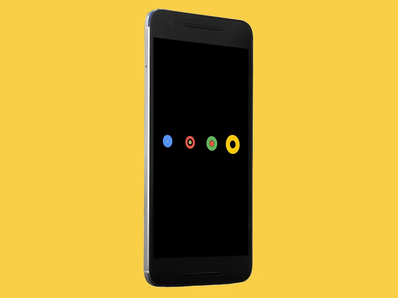 android o google s