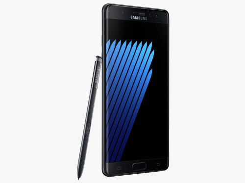 small resolution of samsung finally reveals why the note 7 kept exploding