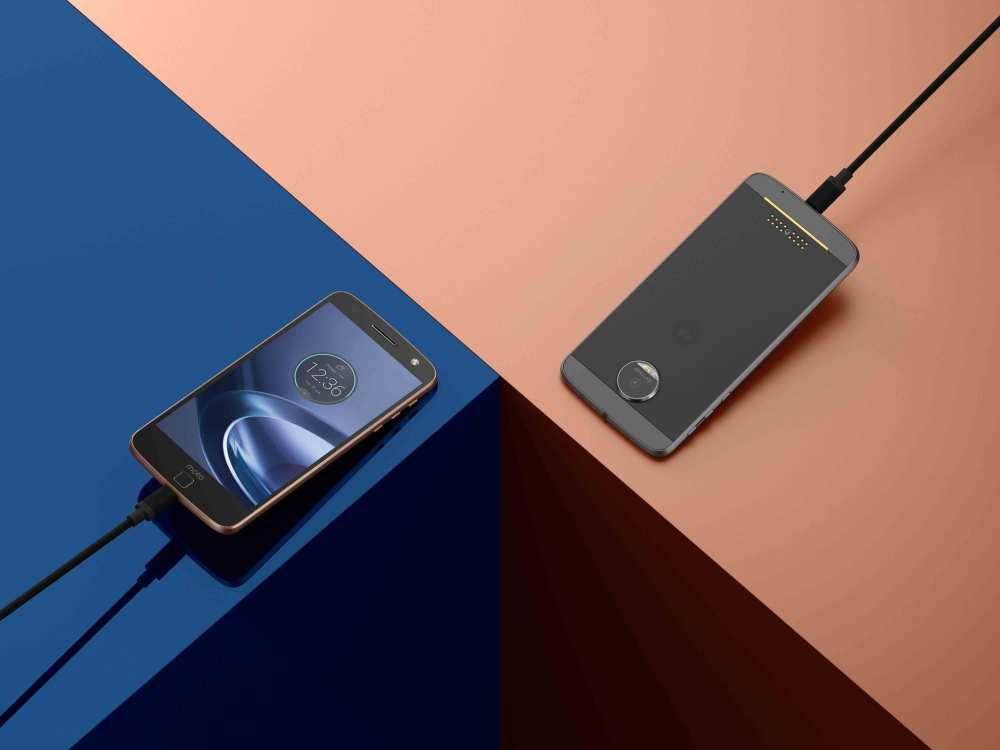 medium resolution of android google and samsung are moving to usb c here s what you need to know wired