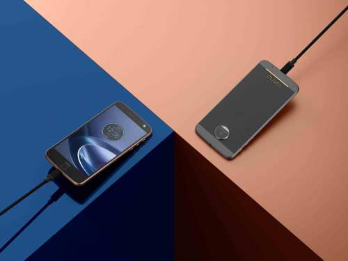 small resolution of android google and samsung are moving to usb c here s what you need to know wired