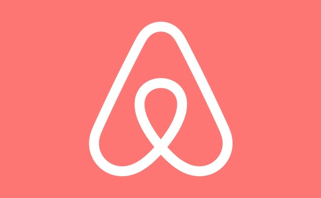 Airbnb Gets Serious About Fighting Discrimination Wired