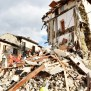 Experts Answer Your Biggest Questions About Earthquakes