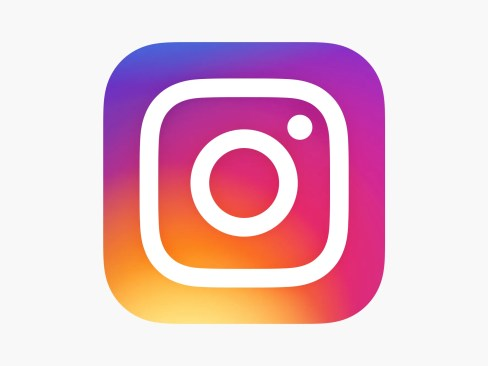How To Get Featured On The Instagram Page