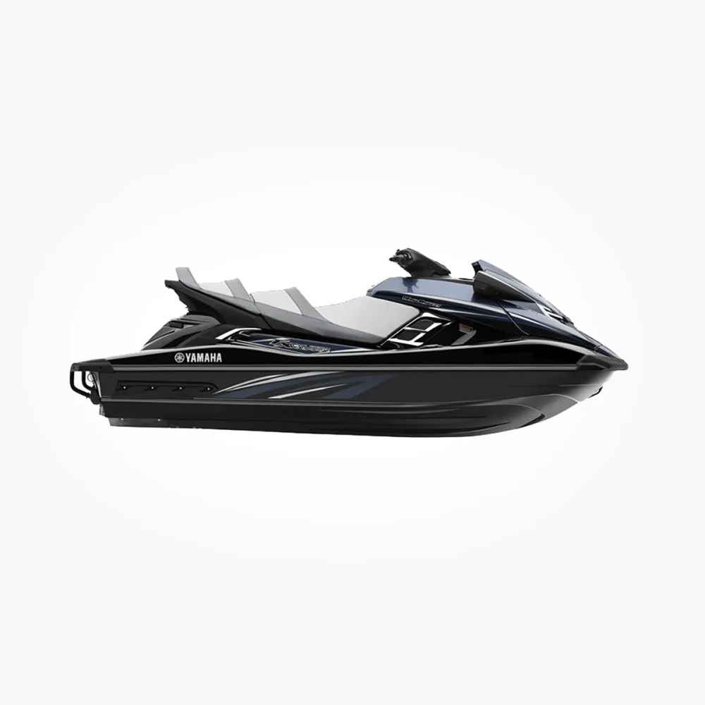 medium resolution of jet ski yamaha wiring diagram