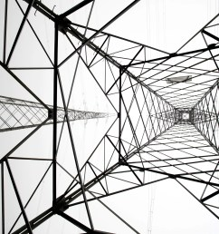 inside the cunning unprecedented hack of ukraine s power grid [ 2500 x 1875 Pixel ]