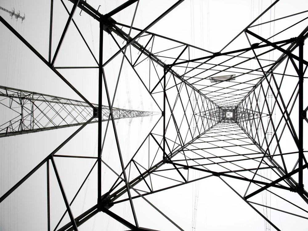 medium resolution of inside the cunning unprecedented hack of ukraine s power grid