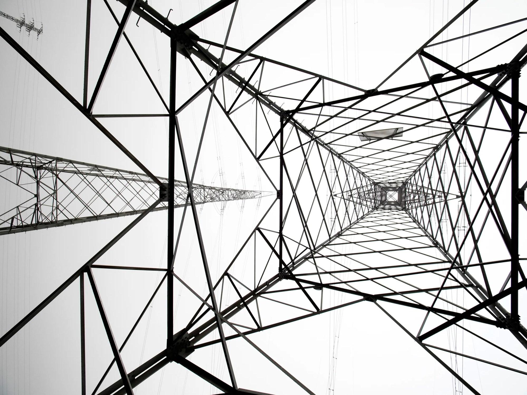 hight resolution of inside the cunning unprecedented hack of ukraine s power grid