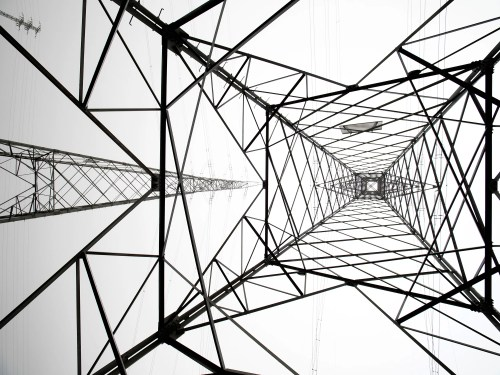small resolution of inside the cunning unprecedented hack of ukraine s power grid