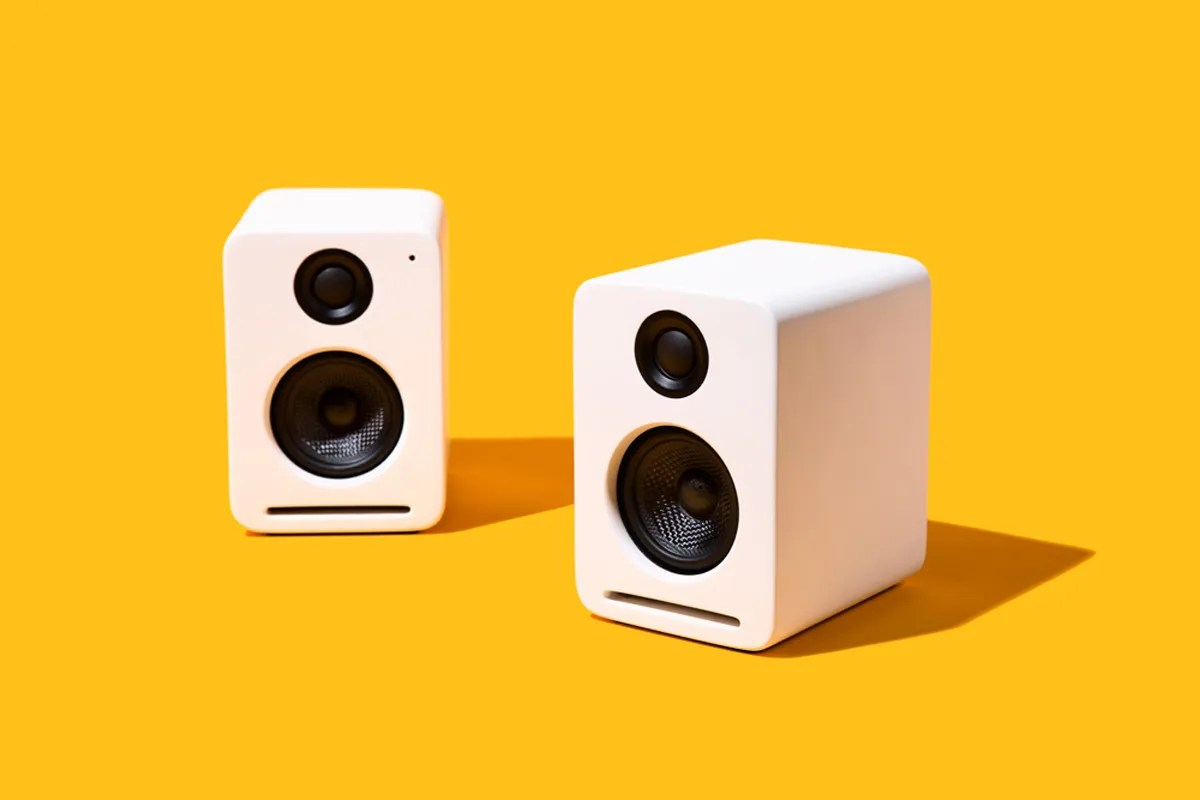 how to customize your sound system for your living room | wired