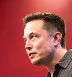 even elon musk may not be able to make an electric truck work [ 2400 x 1800 Pixel ]