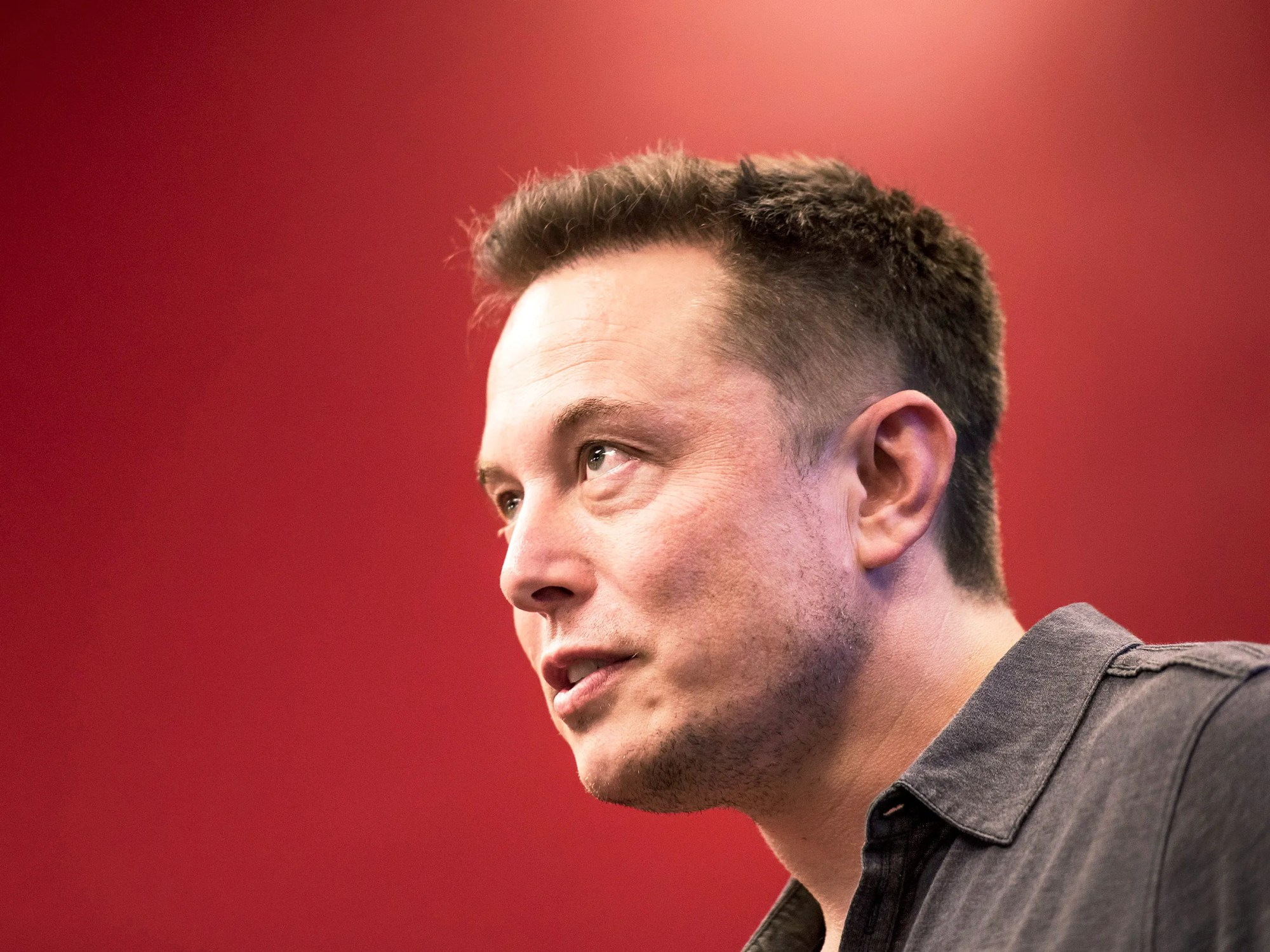 hight resolution of even elon musk may not be able to make an electric truck work