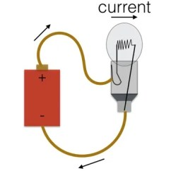 Electrical Light Wiring Diagram Lucas Dynastart Are Christmas Lights In Series Or Parallel Wired