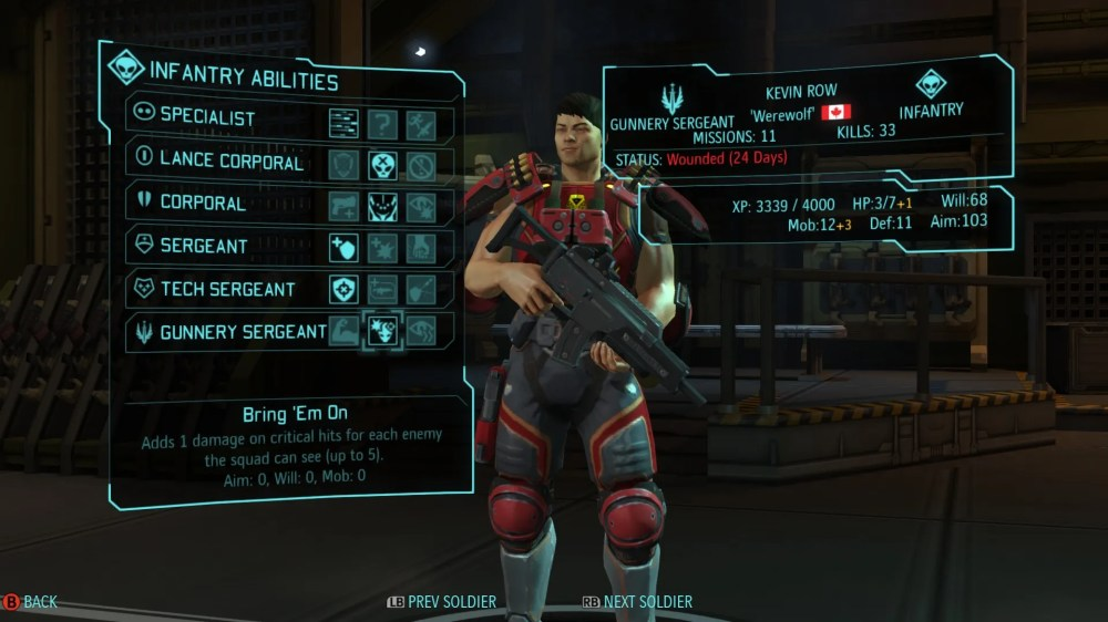medium resolution of this mod is the absolute best way to play xcom