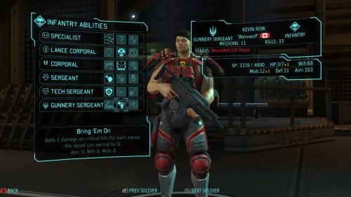 small resolution of this mod is the absolute best way to play xcom