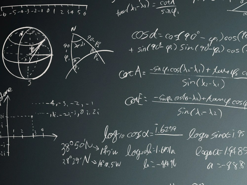 medium resolution of you should be coding in your physics course