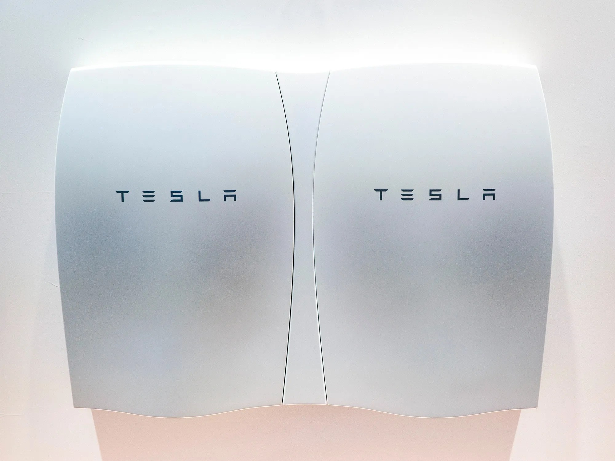 hight resolution of how tesla s batteries will power your home