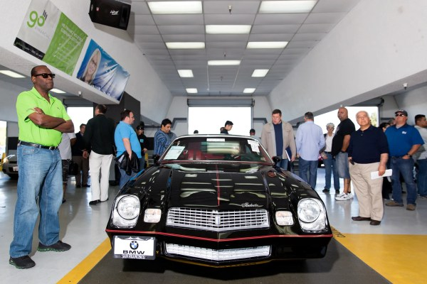 Swift Strategic World Of Used Car Auctions Wired