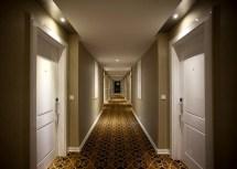 Big Vulnerability In Hotel Wi-fi Router Puts Guests