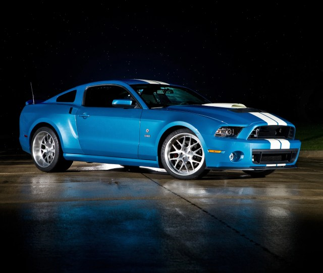 True To The Legacy Of The Legendary Racer And Auto Designer Who Helped Define The Modern Sports Car The Shelby Gt500 Is A Mustang With More Power Than Any