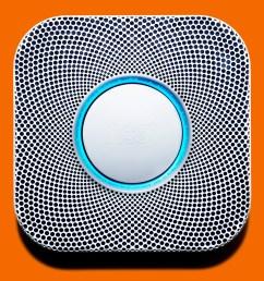 smoke detector wiring two detecter [ 1500 x 1500 Pixel ]