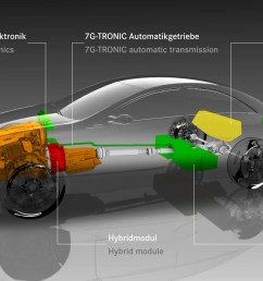 mercede v6 engine diagram [ 3307 x 1559 Pixel ]